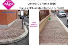 ReTakeCM_castelchiod_01apr16