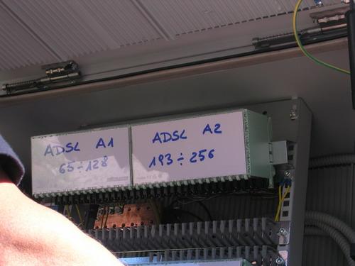 ADSL_130910_1