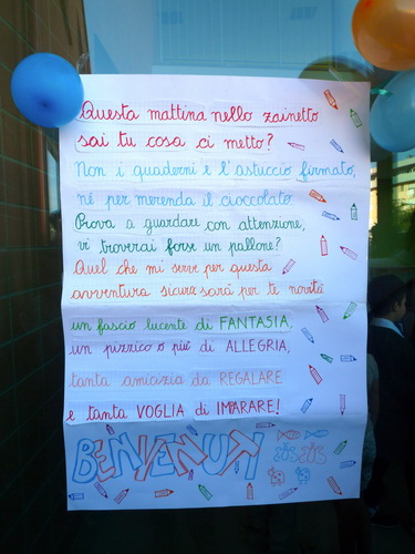 scuola_elementare_09