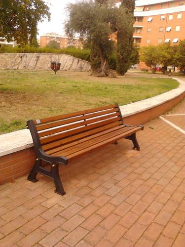 Arredo_Urbano_Sett_12_4