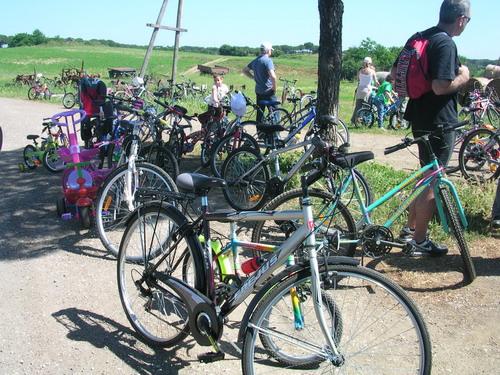 biciclando2010_1