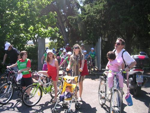 biciclando2010_2
