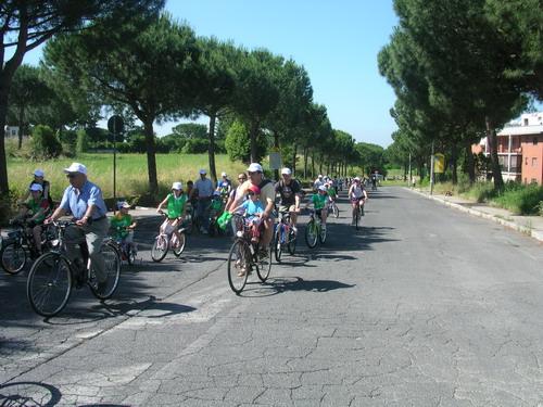 biciclando2010_3