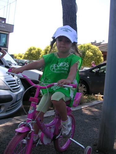 biciclando2010_4