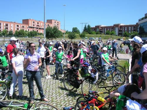 biciclando2010_5