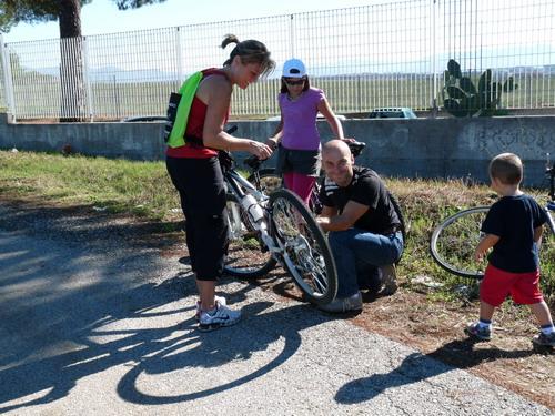 biciclando2012-1