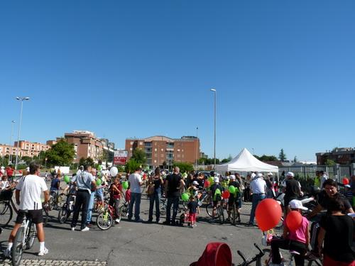 biciclando2012-6