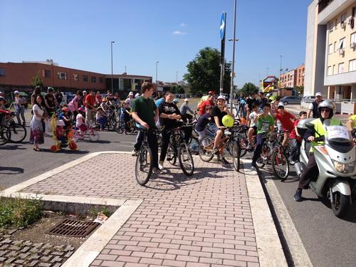 biciclando13-04