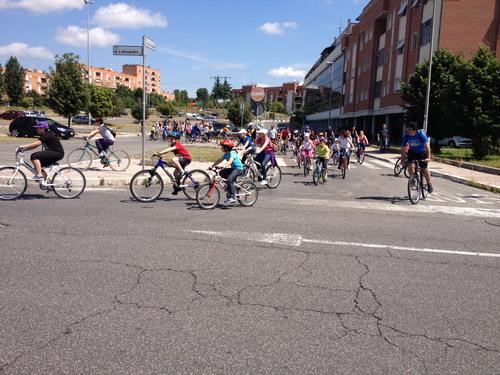 biciclando13-05