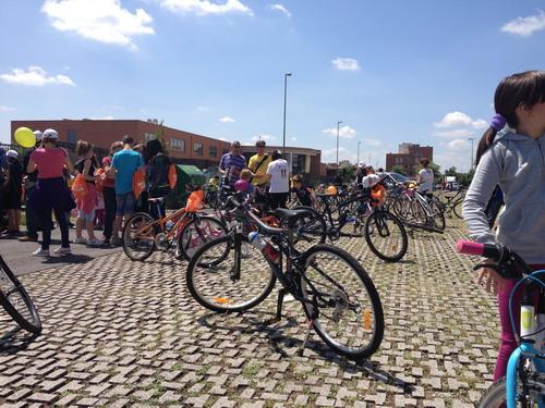 biciclando13-07