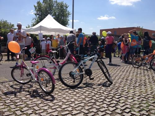 biciclando13-08