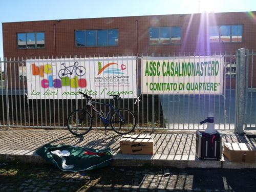 biciclando2014_02
