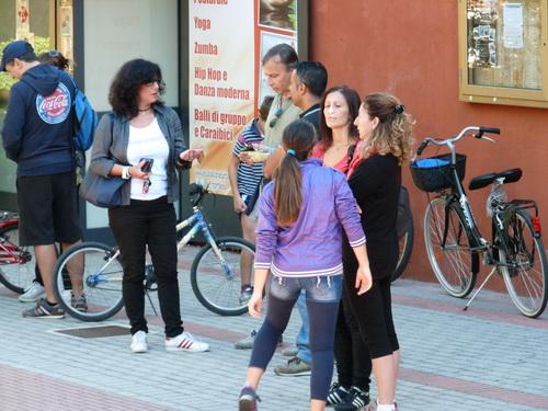 biciclando2014_08