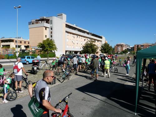 biciclando2014_15