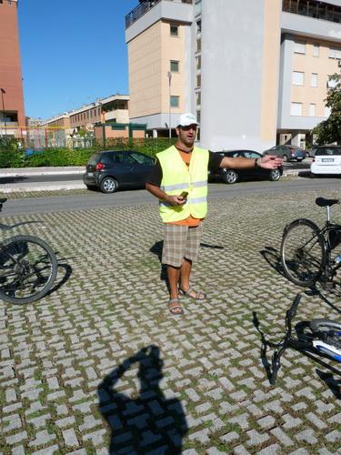 biciclando2014_17