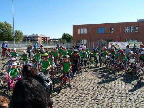 biciclando2014_18