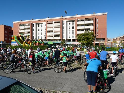 biciclando2014_21