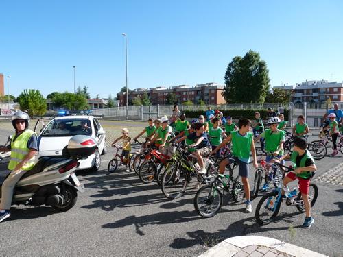 biciclando2014_25