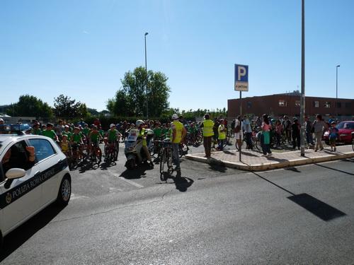 biciclando2014_27