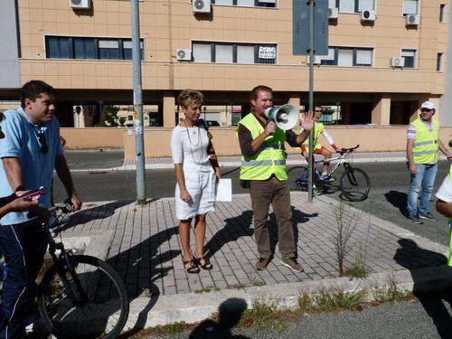 biciclando2014_28