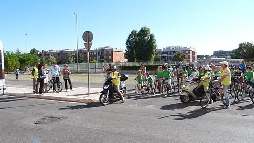 biciclando2014_32