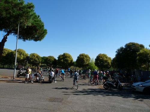 biciclando2014_37