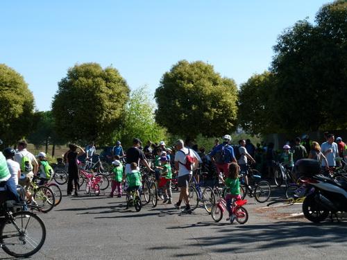 biciclando2014_38