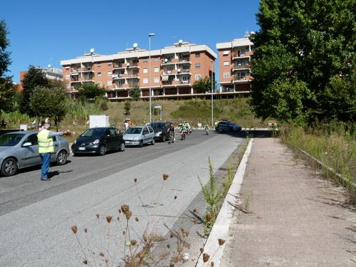 biciclando2014_40