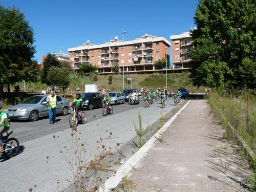 biciclando2014_41