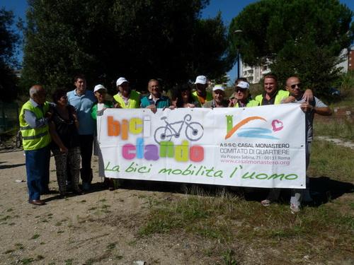 biciclando2014_61