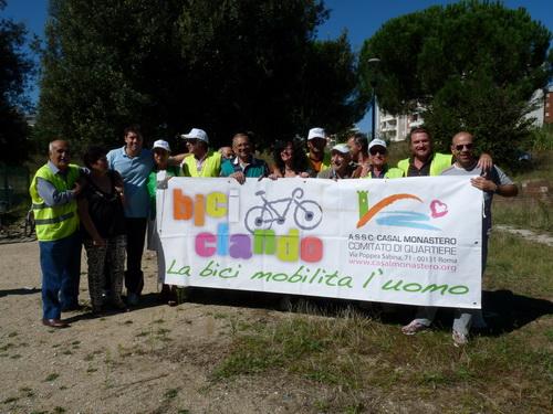 biciclando2014_62