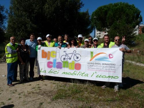 biciclando2014_63