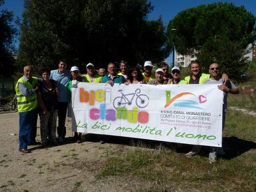 biciclando2014_65