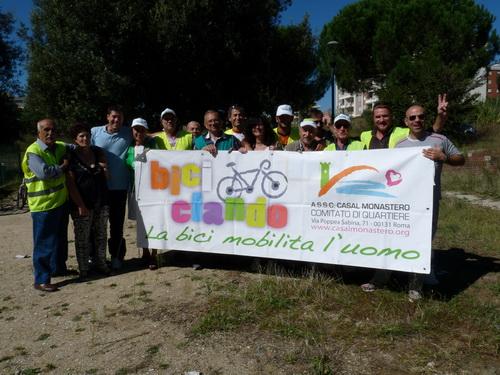 biciclando2014_66
