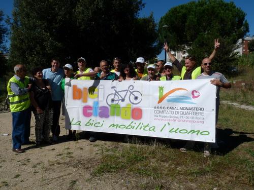 biciclando2014_67
