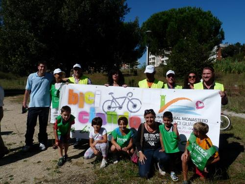 biciclando2014_70
