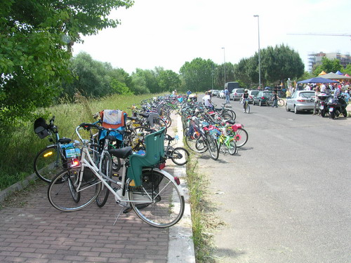 Bimbimbici2008-7
