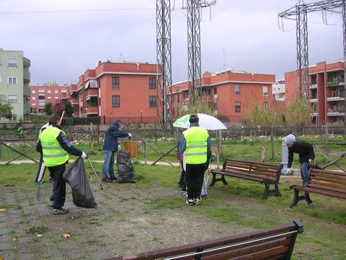 Ecologia_2011_1