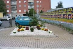 4 - Attacco riuscito - 14/11/2009