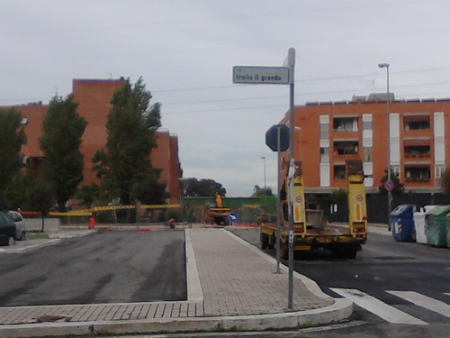 Interramento06