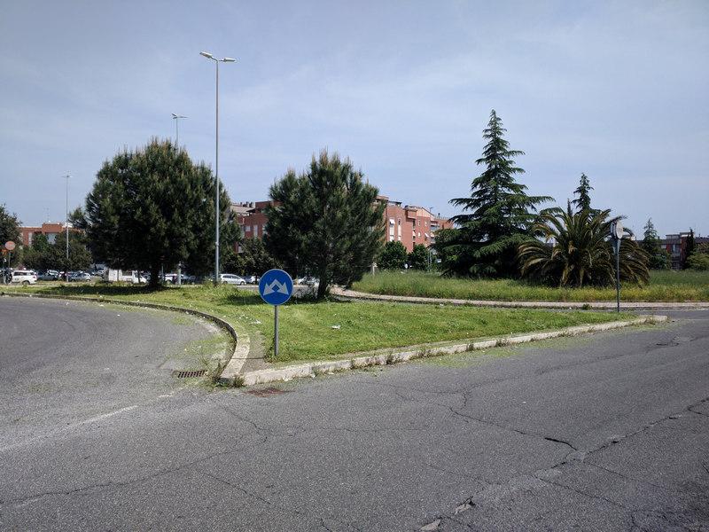 Image00011-1