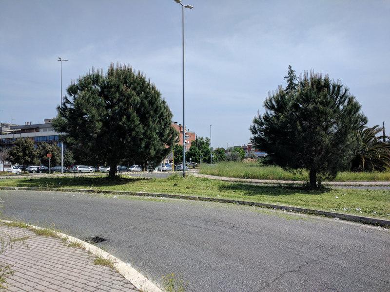 Image00012-1