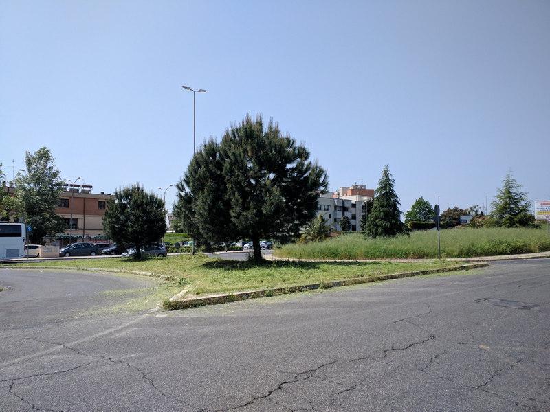 Image00014-1