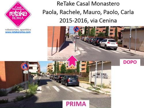 ReTakeCM_ceninca_20152016_2_resize