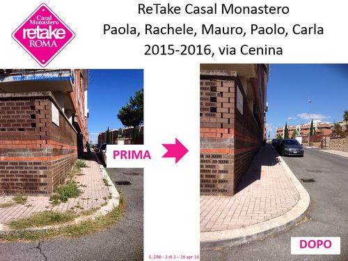 ReTakeCM_ceninca_20152016_3_resize