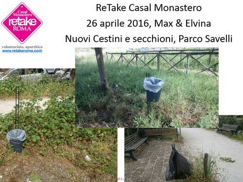 ReTakeCM_cestsavel_26apr16_resize