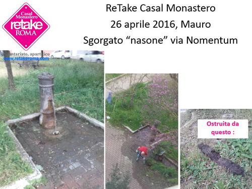 ReTakeCM_nasonnoment_26apr16_resize