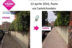 ReTakeCM_castelc_22apr16_resize