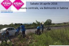 ReTakeCM_rampe_16apr2016_2_resize