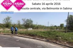 ReTakeCM_rampe_16apr2016_6_resize